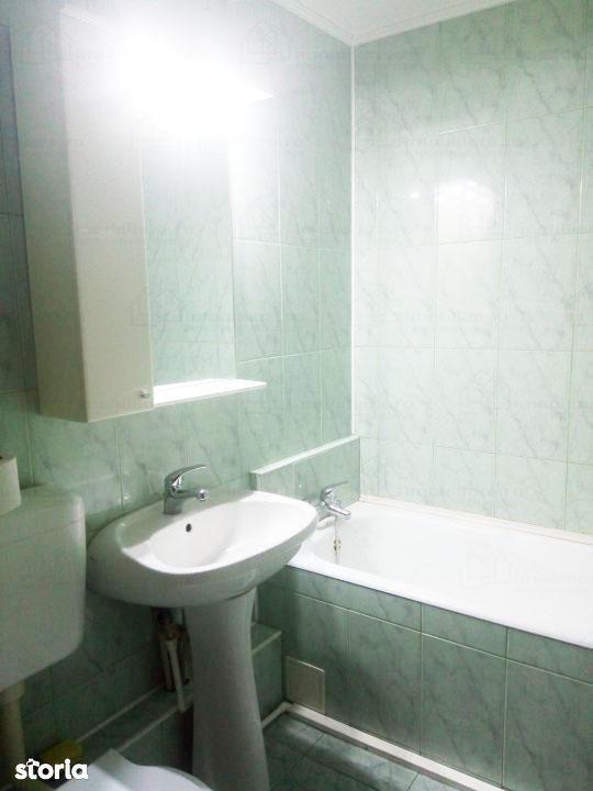 Apartament de inchiriat, București (judet), Vitan - Foto 8