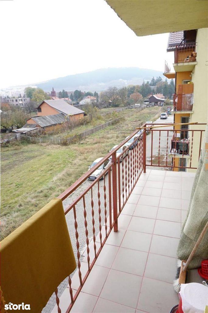 Apartament de vanzare, Cluj (judet), Strada Muzeul Apei - Foto 6