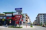 Spatiu Comercial de vanzare, București (judet), Berceni - Foto 4