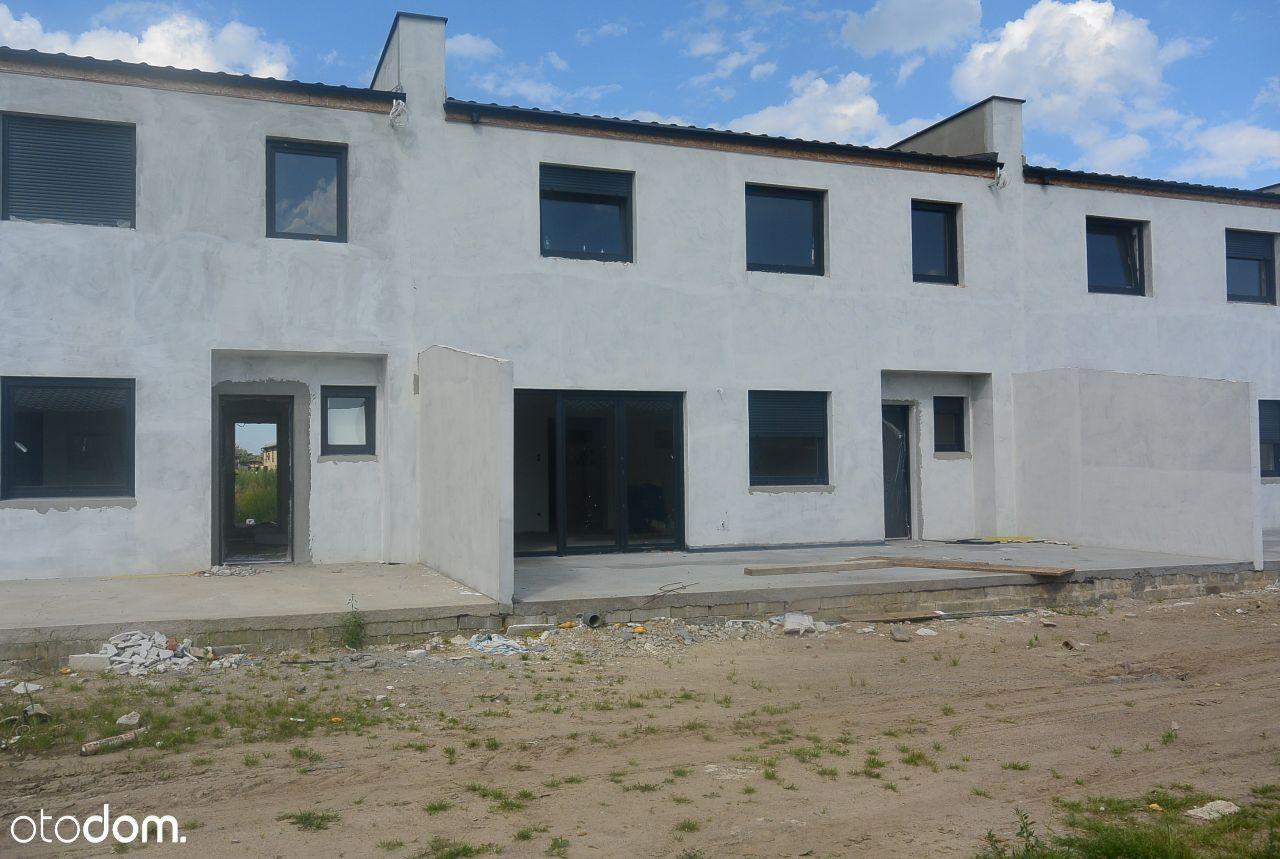 Dom na sprzedaż, Międzychód, międzychodzki, wielkopolskie - Foto 5