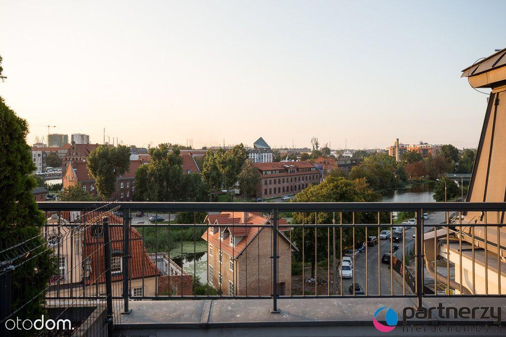 Mieszkanie na sprzedaż, Gdańsk, Stare Miasto - Foto 14