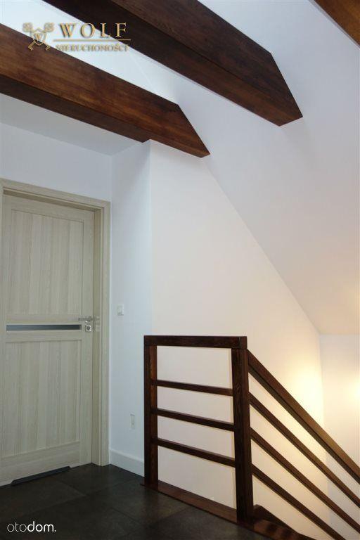 Dom na sprzedaż, Tarnowskie Góry, tarnogórski, śląskie - Foto 13