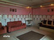 Casa de vanzare, Mureș (judet), Unirii - Foto 2