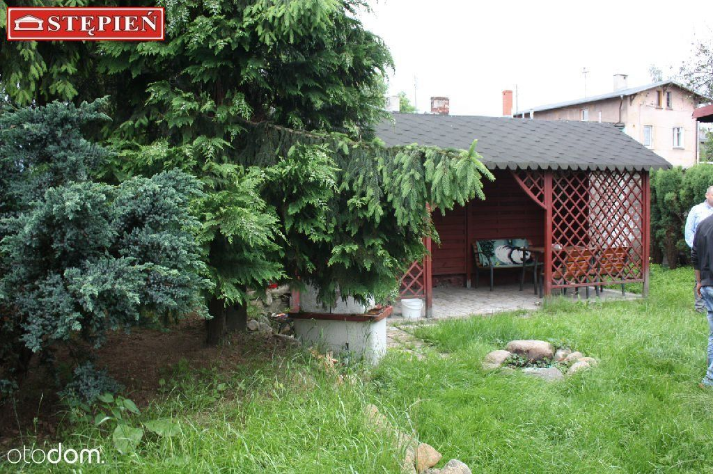 Lokal użytkowy na sprzedaż, Mysłakowice, jeleniogórski, dolnośląskie - Foto 13