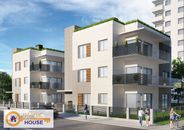 Mieszkanie na sprzedaż, Sopot, Kamienny Potok - Foto 3