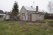 Dom na sprzedaż, Cybulice Małe, nowodworski, mazowieckie - Foto 1