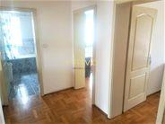 Apartament de inchiriat, Cluj (judet), Strada Constantin Brâncuși - Foto 10
