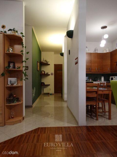Mieszkanie na sprzedaż, Konstancin-Jeziorna, Konstancin - Foto 4