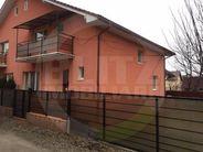 Casa de vanzare, Cluj (judet), Strada Libertății - Foto 8