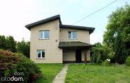 Dom na sprzedaż, Dąbrówki, kozienicki, mazowieckie - Foto 1