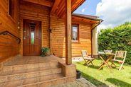 Dom na sprzedaż, Wasilków, białostocki, podlaskie - Foto 2