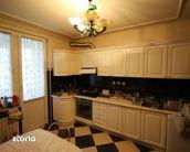 Apartament de vanzare, București (judet), Strada Witing - Foto 8