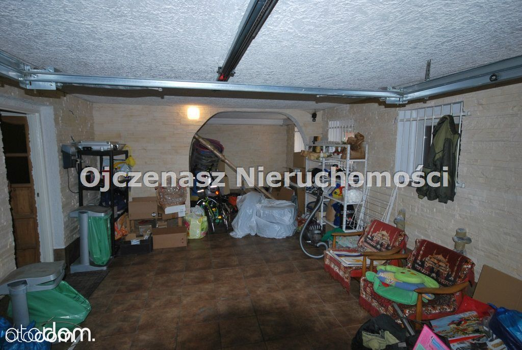 Dom na wynajem, Białe Błota, bydgoski, kujawsko-pomorskie - Foto 20