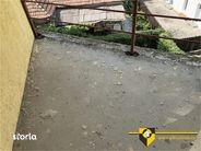 Apartament de vanzare, Sibiu (judet), Aleea Geniștilor - Foto 7