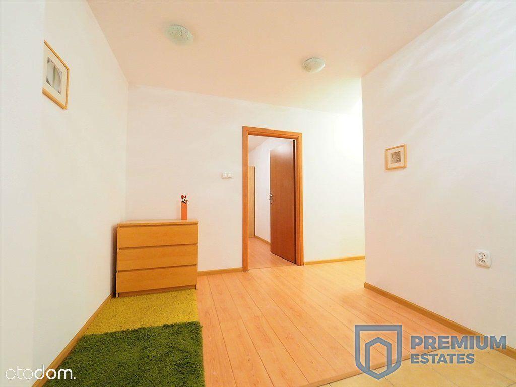 Mieszkanie na sprzedaż, Kraków, Ruczaj - Foto 7