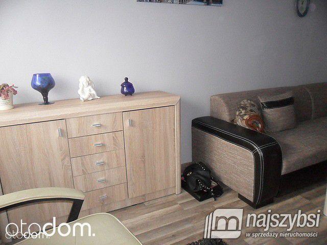 Mieszkanie na sprzedaż, Wysoka Kamieńska, kamieński, zachodniopomorskie - Foto 2