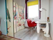 Mieszkanie na sprzedaż, Tczew, tczewski, pomorskie - Foto 4
