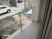 Apartament de inchiriat, Constanța (judet), Strada C1 - Foto 4