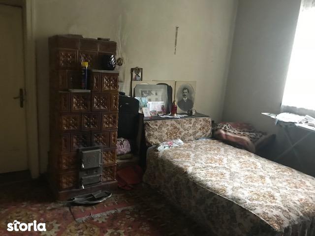 Casa de vanzare, Galați (judet), Bulevardul Marea Unire - Foto 3
