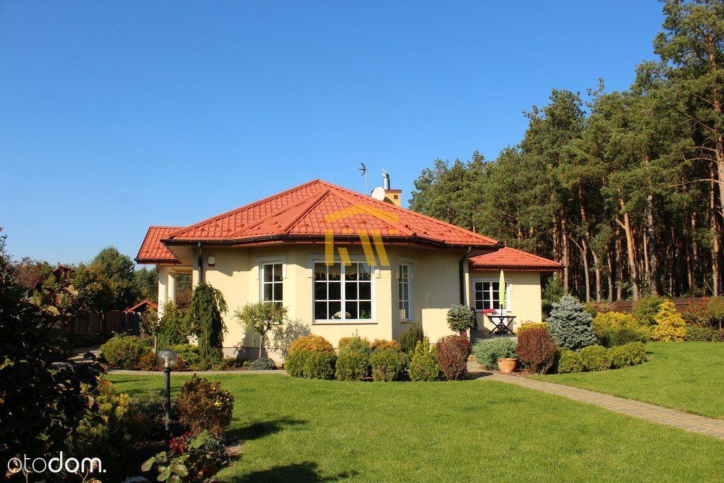 Dom na sprzedaż, Wsola, radomski, mazowieckie - Foto 2