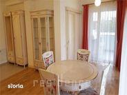Apartament de inchiriat, Cluj (judet), Strada Anatole France - Foto 6