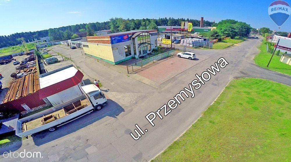 Działka na sprzedaż, Olkusz, olkuski, małopolskie - Foto 2