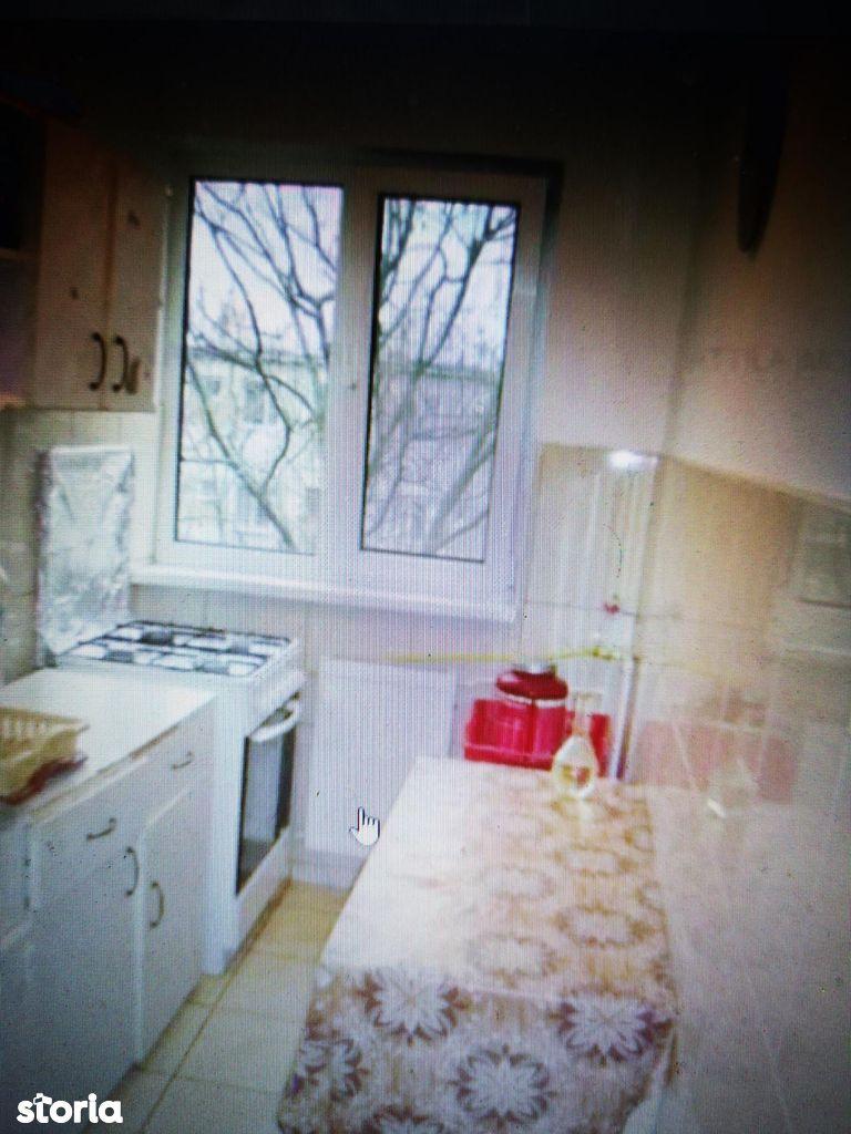 Apartament de inchiriat, Timiș (judet), Calea Aradului - Foto 6