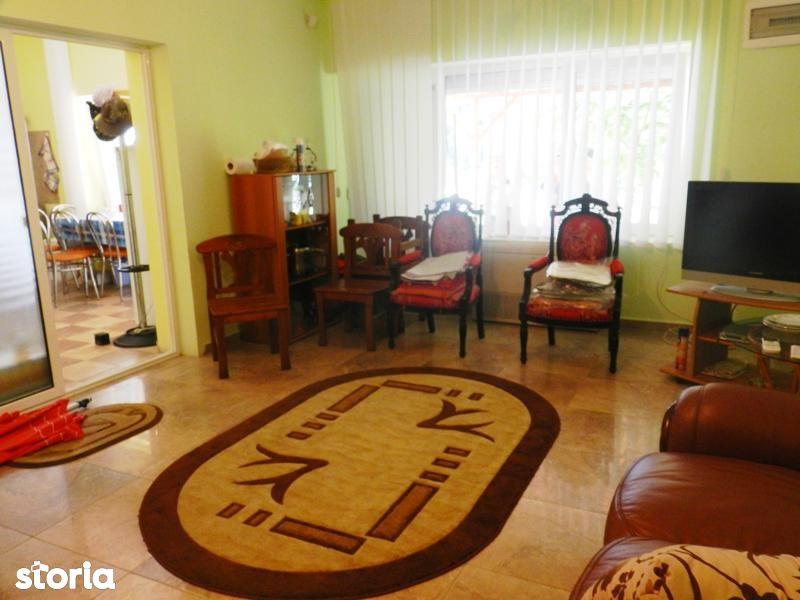 Casa de vanzare, Eforie, Constanta - Foto 2