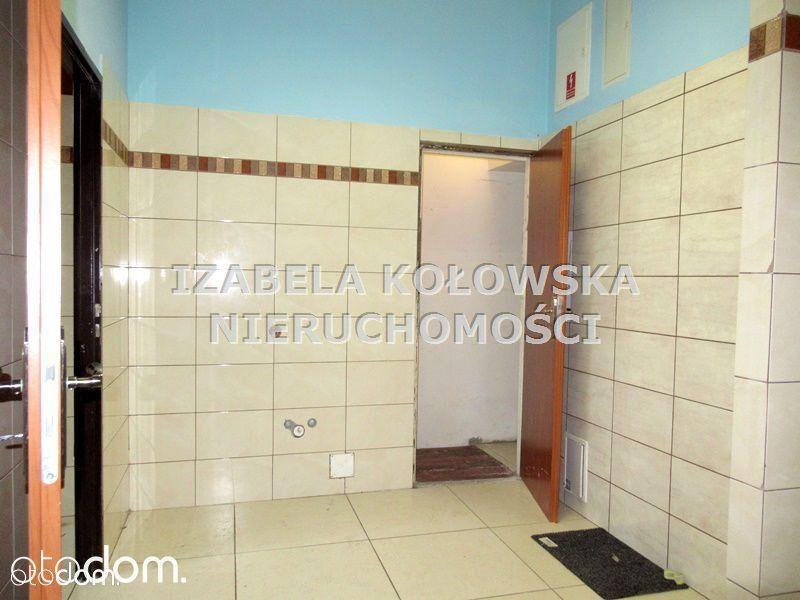 Lokal użytkowy na sprzedaż, Ełk, Centrum - Foto 5