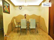 Dom na sprzedaż, Pyskowice, gliwicki, śląskie - Foto 5