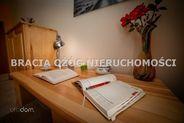 Mieszkanie na sprzedaż, Rzeszów, podkarpackie - Foto 12