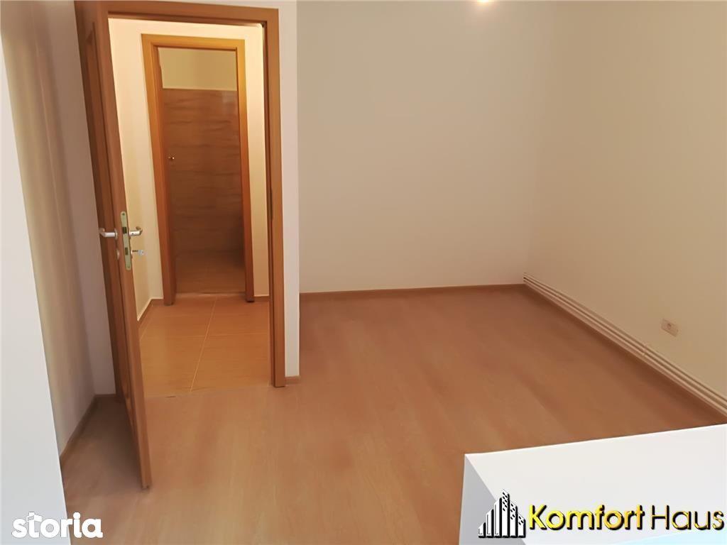 Apartament de vanzare, Bacău (judet), Strada 9 Mai - Foto 14
