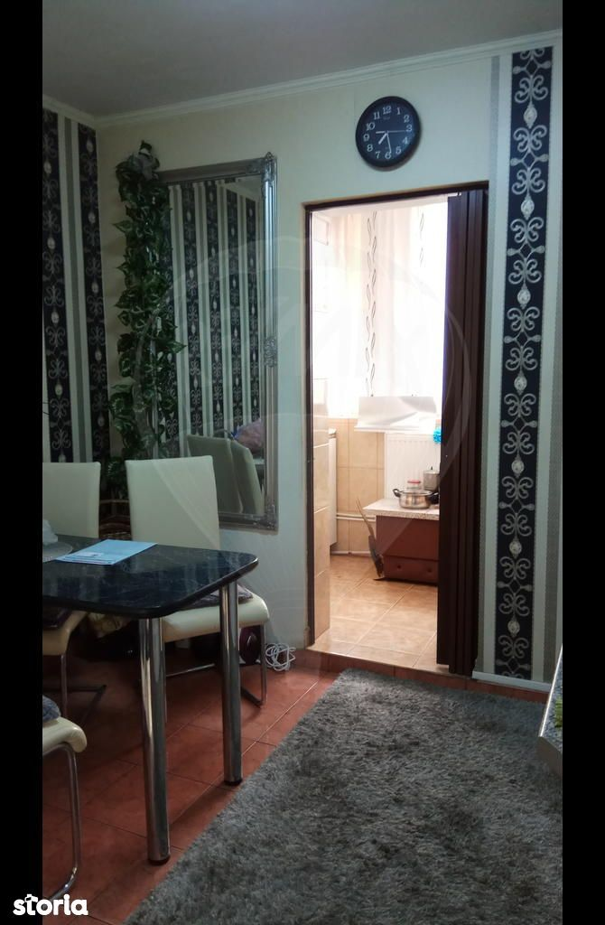 Apartament de vanzare, Bihor (judet), Seleuș - Foto 3