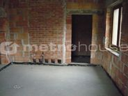 Dom na sprzedaż, Janów, warszawski zachodni, mazowieckie - Foto 9