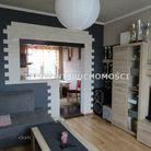 Dom na sprzedaż, Sosnowiec, Bór - Foto 5
