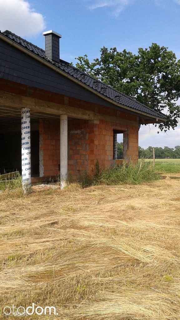 Dom na sprzedaż, Rudziniec, gliwicki, śląskie - Foto 4