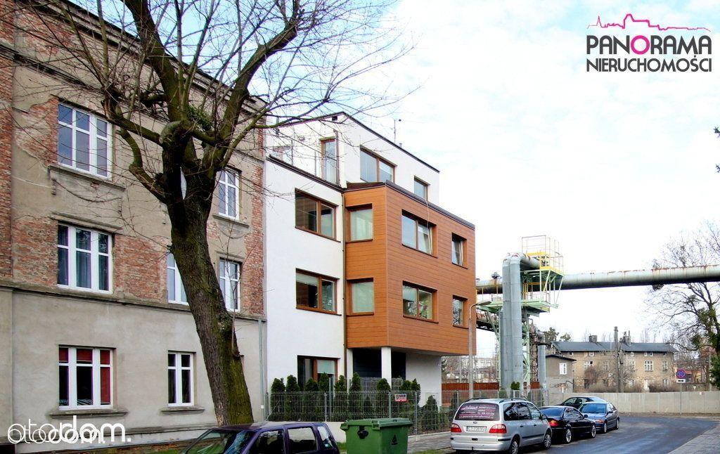 Dom na sprzedaż, Toruń, kujawsko-pomorskie - Foto 3