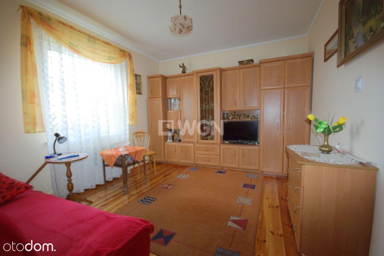 Dom na sprzedaż, Lubin, Małomice - Foto 10