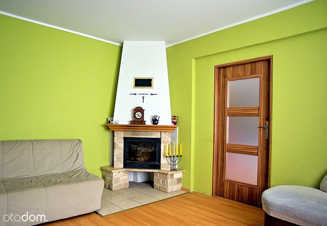 Dom na sprzedaż, Góra Siewierska, będziński, śląskie - Foto 14