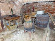 Casa de vanzare, Sibiu (judet), Ludoş - Foto 13