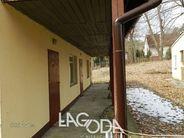 Dom na sprzedaż, Długie, strzelecko-drezdenecki, lubuskie - Foto 4