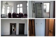 Lokal użytkowy na wynajem, Gorzów Wielkopolski, lubuskie - Foto 8