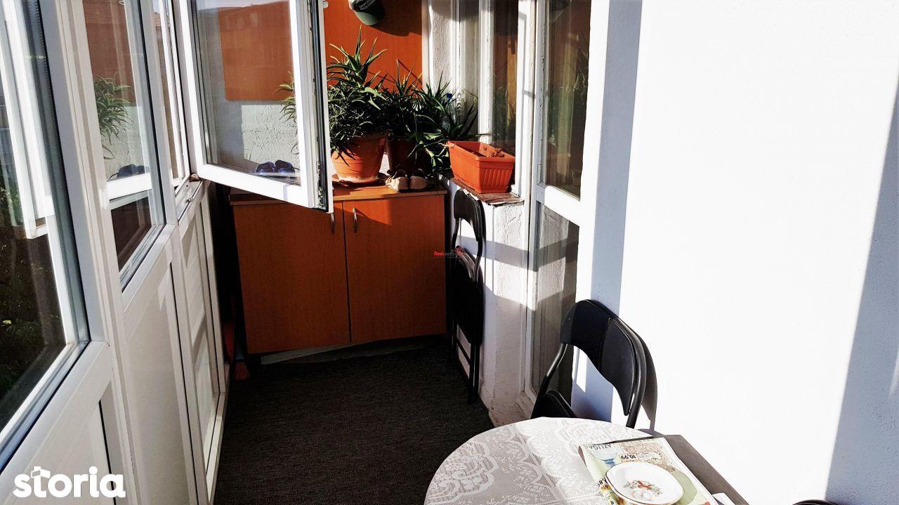 Apartament de vanzare, Alba (judet), Cetate - Foto 8