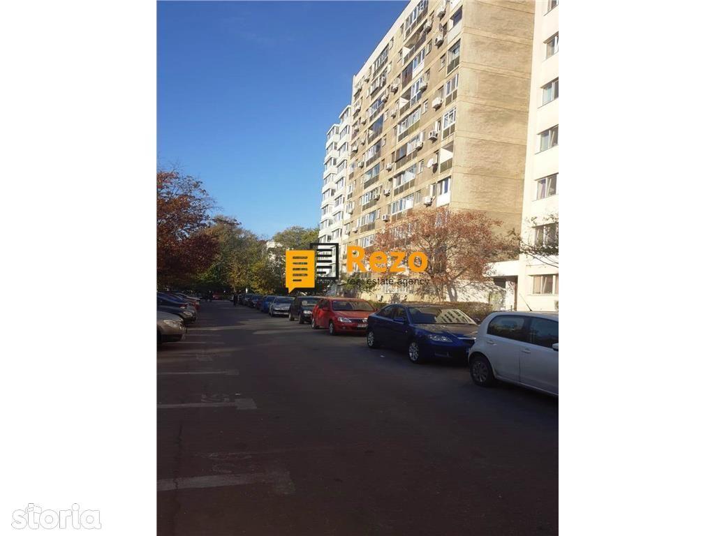Apartament de vanzare, București (judet), Strada Constantin Brâncuși - Foto 18