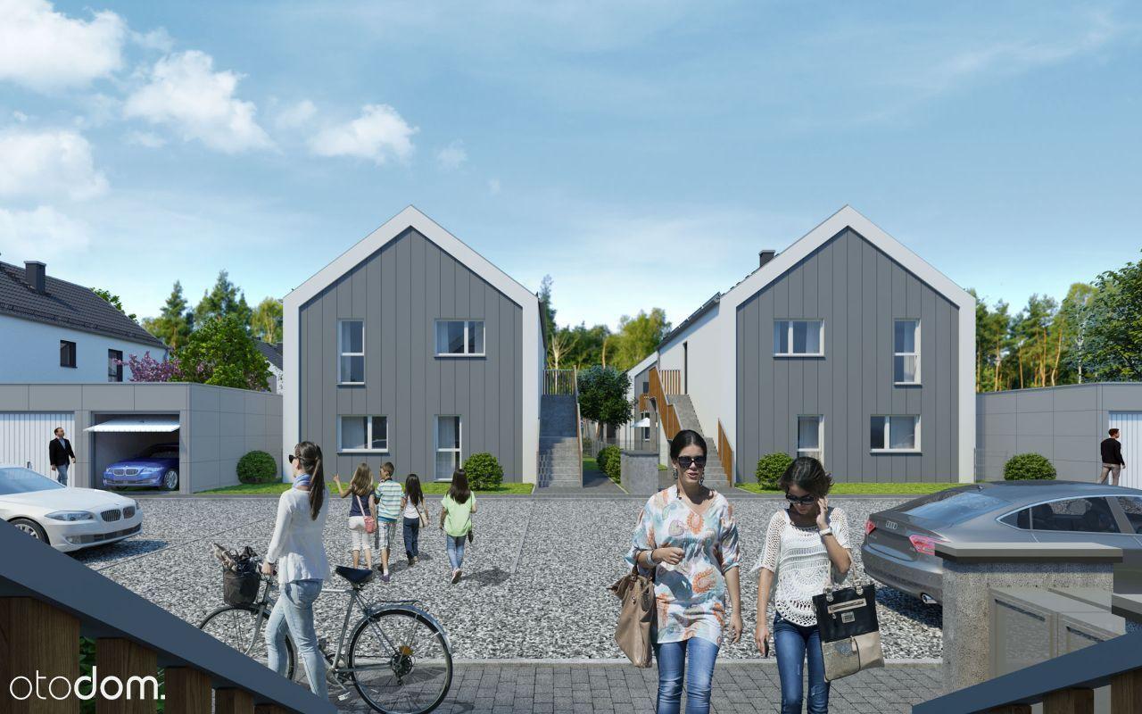 Mieszkanie na sprzedaż, Domaszczyn, wrocławski, dolnośląskie - Foto 1005