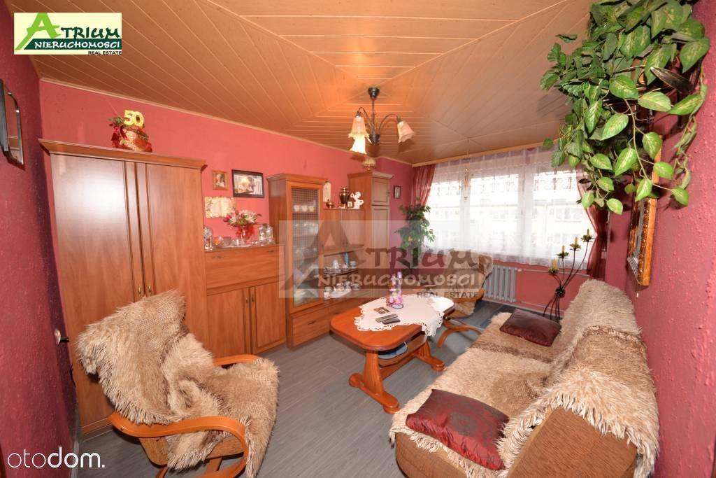 Mieszkanie na sprzedaż, Knurów, gliwicki, śląskie - Foto 1