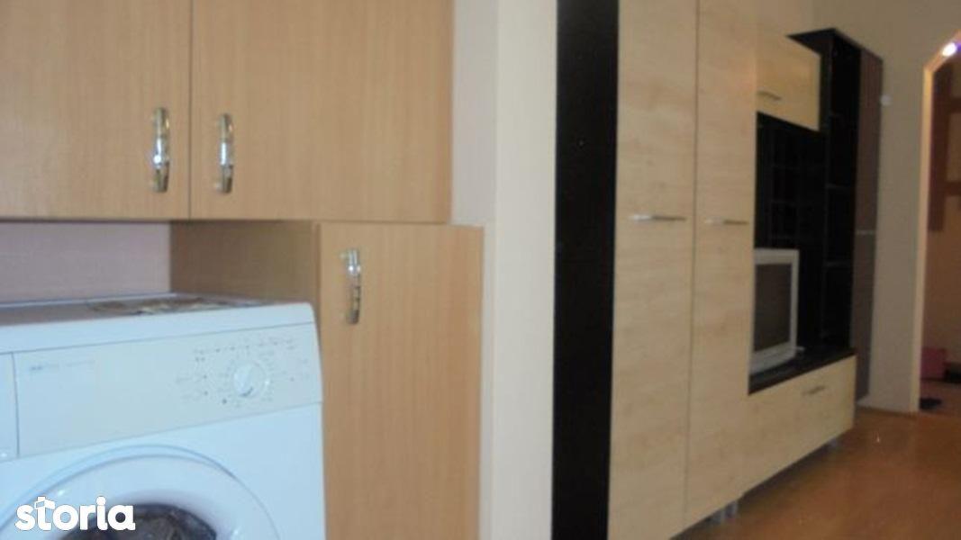Apartament de inchiriat, București (judet), Strada Luica - Foto 1