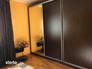 Apartament de vanzare, Constanța (judet), Strada Remus Opreanu - Foto 11