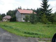 Dom na sprzedaż, Karpiny, kwidzyński, pomorskie - Foto 20