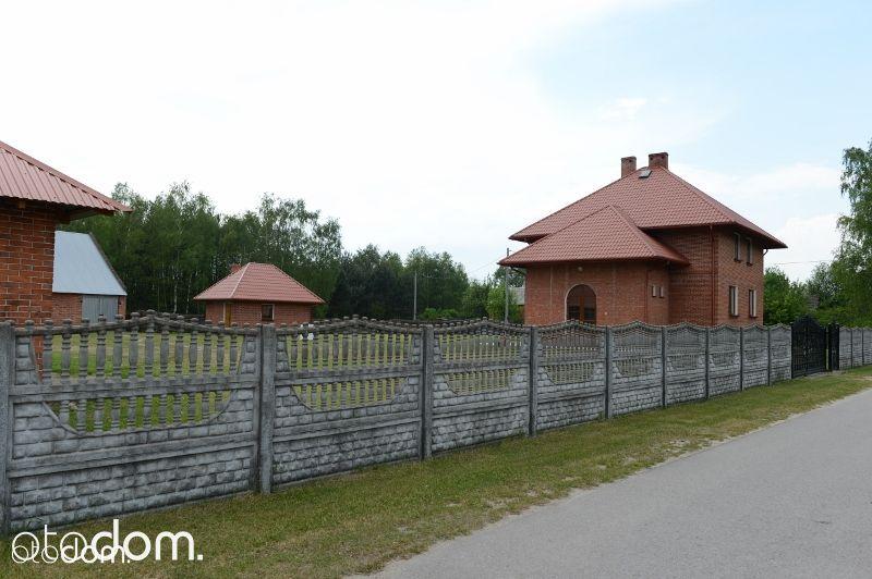 Dom na sprzedaż, Borów, kraśnicki, lubelskie - Foto 15